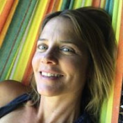 Justine Forelli profile image