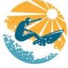april holland profile image