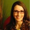nataliesimpsonjose profile image