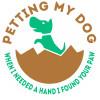 PETTINGMYDOG profile image