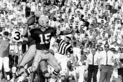 The First Super Bowl, Less Than Super