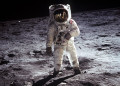Can You Own Land on the Moon?