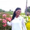 Rosemarie Graham profile image