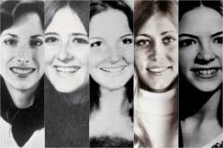 Ted Bundy's Missing Victims: Georgeann Hawkins and Julie Cunningham