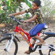 jnanesh profile image