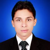 SajjadullahBaloch profile image
