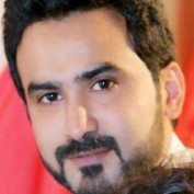 Saqibmasood profile image