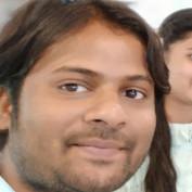 Sanjith sanji profile image