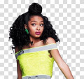 Want to Know More About Yara Shahidi? Read This