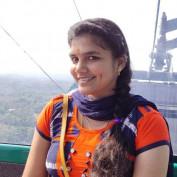 Nitharshana S profile image
