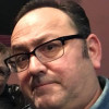 Ryan Saunders 7144 profile image