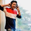 Singh Anshul profile image