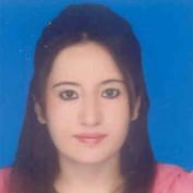 Habiba Bebo profile image