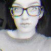 Elyssa Brock profile image