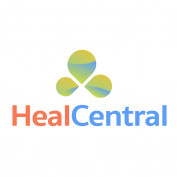heal central profile image