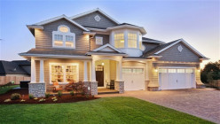Easy to Follow Vastu Tips for Your Home