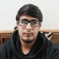 Abhi Gaur profile image