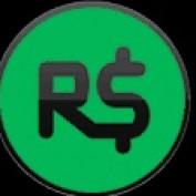 ROBUXHACKMOBI profile image