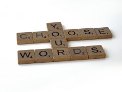 How to Use Your Words Constructively:7 Ways