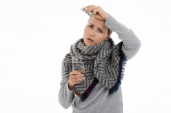 7 Best Home Remedies for Cough and Cold