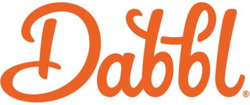 Dabbl Logo