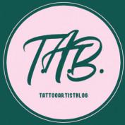 tattooartistsblog profile image
