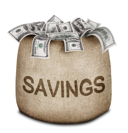 Have your wedding on a Friday night or a Sunday afternoon and you will save big ! Think about off season weddings and your savings could be in the thousands