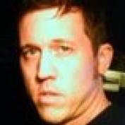 jdavid profile image