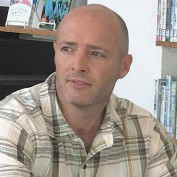 Paul Ledford profile image