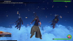 Kingdom Hearts 3 Final Mix - Still a Possibility?