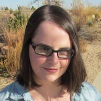 Willow Sidhe profile image