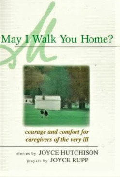 May I Walk You Home? Book Review