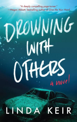 Book Review: Drowning with Others