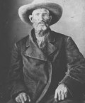 Mountain Men and Pathfinders of the West