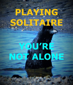 Solitaire: History and Games
