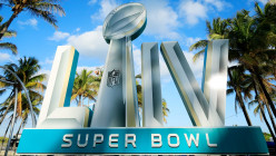 Top Events In Kansas City During Superbowl Sunday