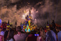 What Are You Doing to Save Money When Buying Disney Entertainment?
