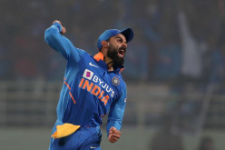 The World's Most Popular Game of Cricket - Dominated by India