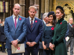 Reasons Harry and Meghan's Marriage May Not Survive