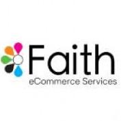Faith-eCommerce profile image