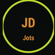 jd jots profile image
