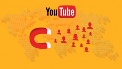 How to Gain Visibility and Increase Your Traffic Using YouTube