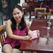 angeliqueforever profile image