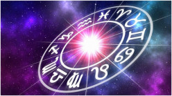 5 Bodies of Knowledge Useful for Aspiring Astrologers