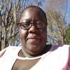 Mary Braddy profile image