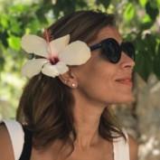 Heba El Moaz profile image