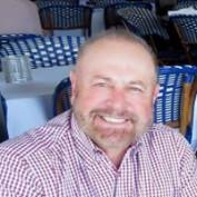 Kevin Clover profile image