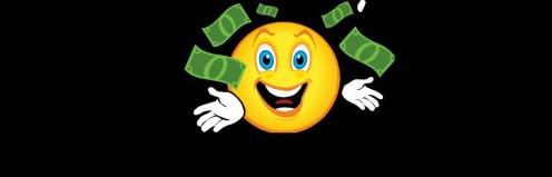 $100k In 100 Days!