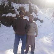 Sarmad Habib Khan profile image