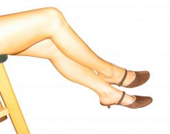 Why Women Wear Thongs